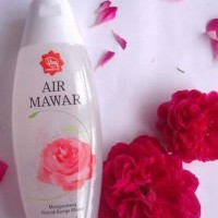 Viva Air Mawar 100 ml