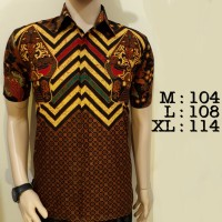 Jual Produsen Batik Pekalongan Seragam Batik Murah Batik Cap Batik Tulis Murah