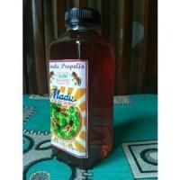 Harga madu propolis seribu bunga 500ml i madu murni asli i ma   Pembandingharga.com