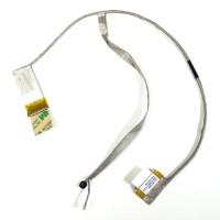 Kabel Fleksible LCD Laptop Asus K43SV X43S K43SD K43SJ K43SV K43 Cable