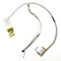 Kabel Flexible LCD Laptop Asus K43SV X43S K43SD K43SJ K43SV K43e Cable