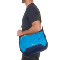 Tas Selempang Quechua Ultra Compact Messenger Bag - Blue