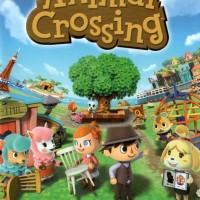 Animal Crossing - New Leaf - Game Guide ( Panduan Lengkap / eBook )