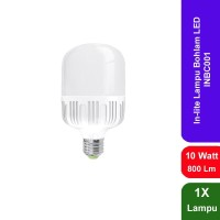 IN LITE LED Capsule High Output 10W