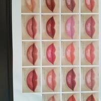 Harga Lipstik Wardah Travelbon.com