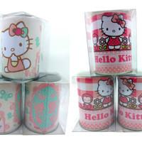Tempat Pen Hello Kitty / Pen Holder license Sanrio