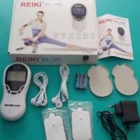 Harga Mesin Terapi Digital Reiki Travelbon.com
