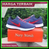 MODEL BARU TERMURAH Sepatu Sneakers Nike Air Max Zoom Pegasus Untuk R ad8f3412ad