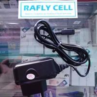 Charger USB Mini Kamera Digital Jadul Lama Sony Canon Casan Carger