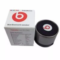 Harga terlaris mini speaker beats speaker audio | antitipu.com