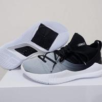 191c416e0747 Jual Sepatu Basket Terbaru - Harga Terbaik