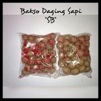 Harga Bakso Sapi Sb Hargano.com
