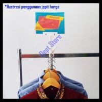 Harga Tagharga Sarung Tangan Motor Hargano.com