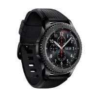 Jam Tangan Samsung Gear S3