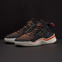 19ed0393f935 Sepatu Nike Air Jordan DNA LX Black Original