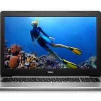 Dell Inspiron 15 5570 i5-8250U 8GB 10HSL SSD - AMD Radeon
