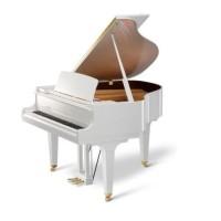 Kawai GL-10 Baby Grand Piano (DP)