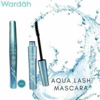 Harga Mascara Waterproof Wardah Travelbon.com