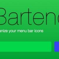 Bartender 3 Original Lifetime Update