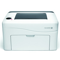 Printer Fuji Xerox DocuPrint P115W