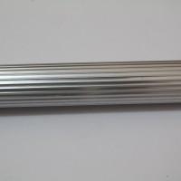 Rollet/Besi Gorden Silver 1 set
