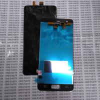 LCD TOUCHSCREEN LENOVO ZUK Z2 ORIGINAL