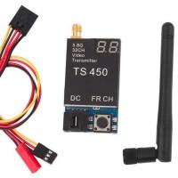 Video Transmitter (vtx) TS450 5.8G 32CH