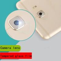 Samsung C7 - C9 Pro anti gores screen guard tg CAMERA TEMPERED GLASS