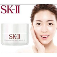SK II cellumination deep surge ex 15gram