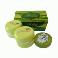 Cream Annisa Original   Cream Pemutih Wajah   Cream Anisa
