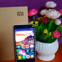 Hp Xiaomi (Mi4i) 16 Gb