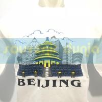 baju dari negara china