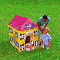 Rumah Mainan Anak Play House Luar Ruangan Praktis Bestway Best Seller