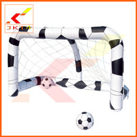 Mainan Anak Gawang Bola Soccer Net Bestway Best Seller