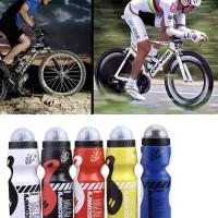 Botol Minum Sepeda