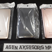 BackDoor HP Redmi 4A Xiaomi Redmi 4A Prime ORIGINAL XTT3210