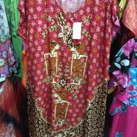 Harga Batik Wayang Hargano.com