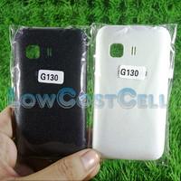Back Door Samsung Galaxy Young 2 G130 /Backdoor/Tutup Baterai