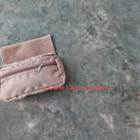 CSM utility carrying pouch