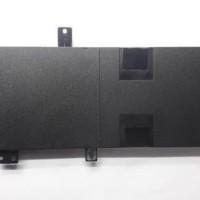 Baterai Asus X555 X555LA X555LD C21N1347 Original batre laptop