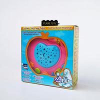 Mainan Anak Apple Quran