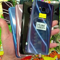 Samsung Galaxy S8 64gb Duos - Second Original