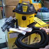 Vacuum cleaner MULTIPRO VC 10-1 YS Vakum VC10-1YS VC 10 - 1 YS