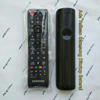 Remot Remote TV Samsung Original LED LCD Asli Ori
