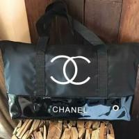 Harga Tas Wanita Chanel Original Terbaru Termurah Maret 2019 ... cfa7e6a399