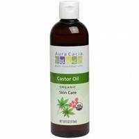 Jual Organic skin care caster oil Murah