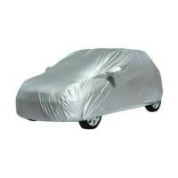 Car Body Cover Sarung Penutup Selimut Mobil Lexus RX 270 RX270