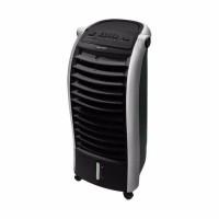 BEST COOLER AIR COOLER SHARP PJ A26 MY