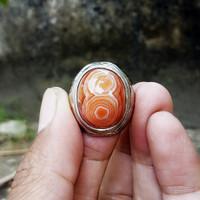 Harga Batu Akik 8 Hargano.com