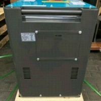 Generator Diesel Listrik Daito DG9200SE Genset 7000watt DUJL17